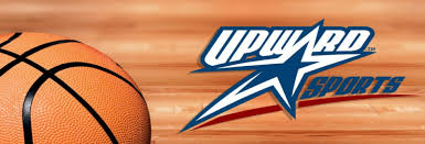 upward-basketball